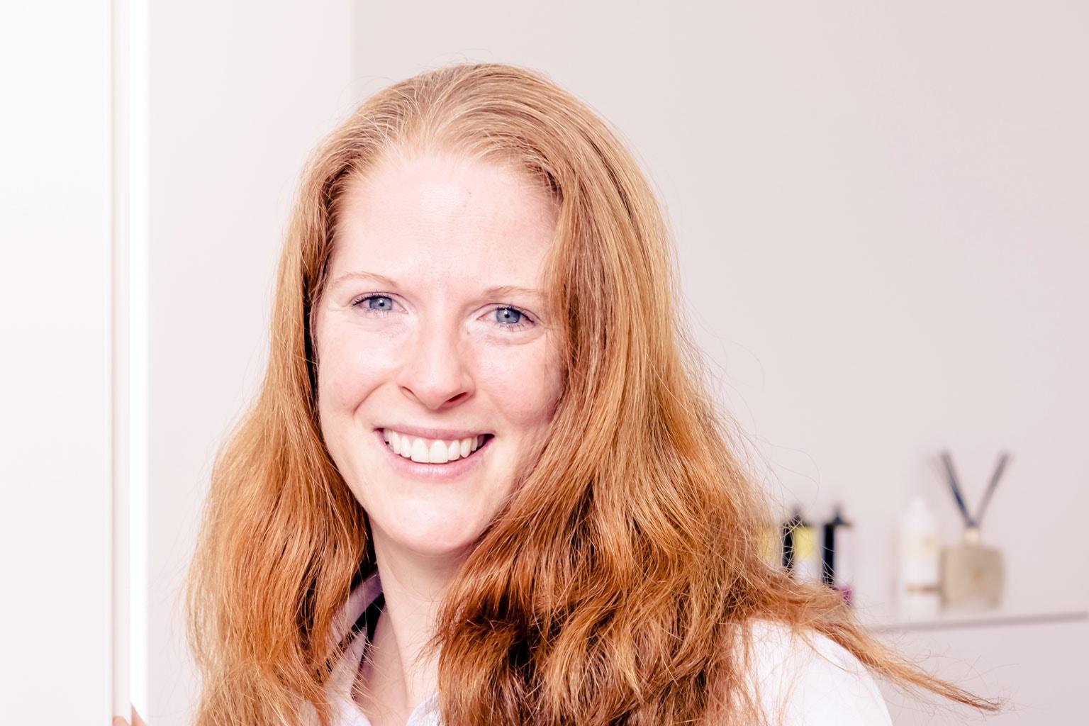 Kristina Focks